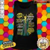 Top I Never Wanted The Throne Boot Equal Women Tank Top